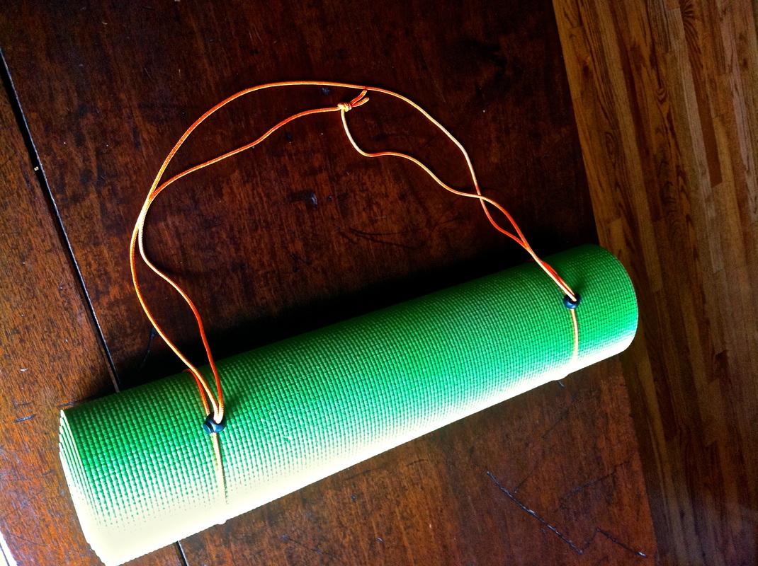 free holder shoulder us terms blossom yoga the crochet over dreams straps pattern apple mats mat